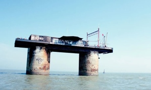 Principality-of-Sealand--008